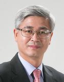 김진용 의원