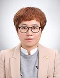 김미랑 의원