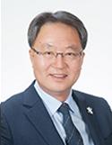 김용남 의원