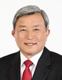 김기영 의원